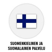 Ws-suomailaista-osaa...jpg